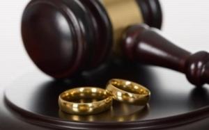 Признание брака недействительным: основания и порядок, судебная практика и правовые последствия