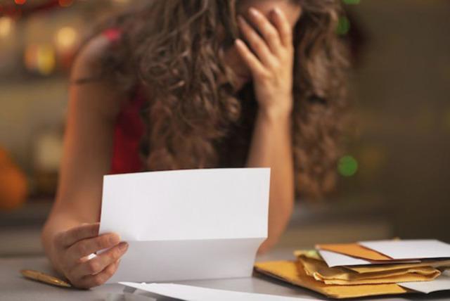Как вернуть алименты с арестованного счета, имеют ли право приставы арестовать выплаты на ребенка?