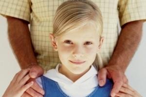 Льготы опекунам несовершеннолетних детей и попечителям над ребенком старше 14 лет