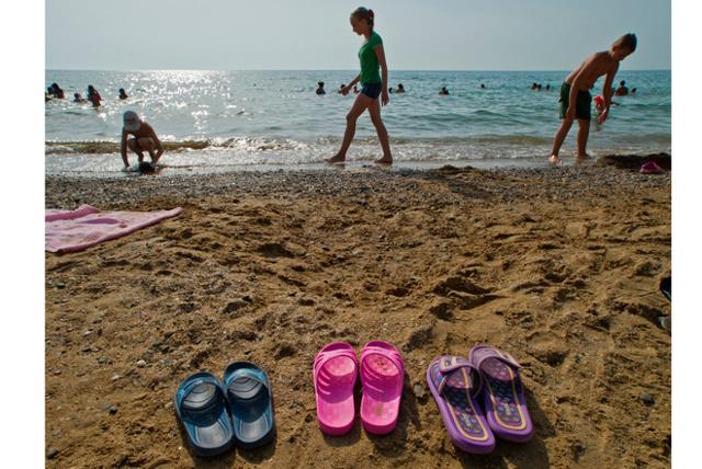 Страхование жизни и здоровья ребенка: от несчастных случаев, в течение года и перед выездом в лагерь