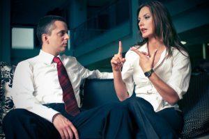 Сколько стоит брачный договор у нотариуса, как его заверить и какие документы нужны?