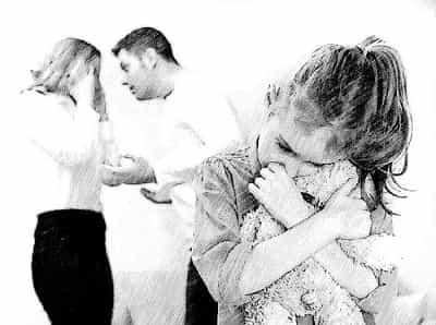 Как лишить отца родительских прав после развода: основания и причины, особенности процедуры