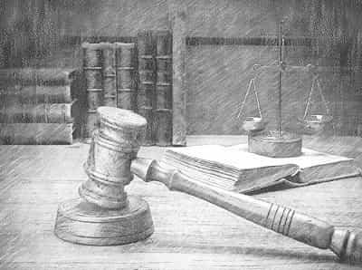 Образец соглашения о содержании, воспитании и месте проживания ребенка при разводе