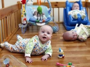 Как усыновить ребенка из дома малютки: какие нужны документы, каков порядок действий?