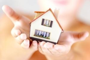 Продать материнский капитал: можно ли это сделать и если да, то как?