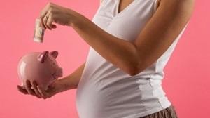 Развод во время беременности: особенности и нюансы бракоразводного процесса