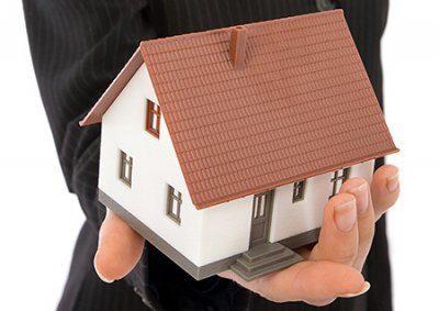 Договор дарения земельного участка: как оформить, какие нюансы учитывать?