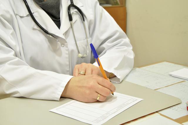 Свидетельство о смерти человека: как и где получают медицинскую справку, кому выдают заключение?