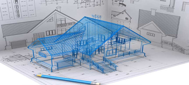 Какие документы нужны для регистрации права собственности на дом?