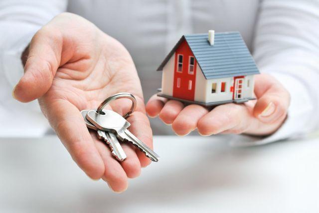Срок действия дарственной на недвижимость: сколько действует договор дарения?