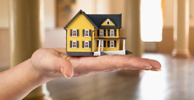 Виды собственности в РФ: на квартиру, на недвижимость, какие типы существуют