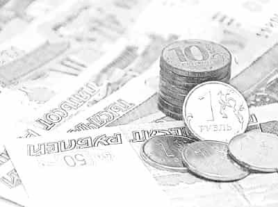 Налоговый вычет и алименты: надо ли платить при покупке квартиры, с подоходного и имущественного?