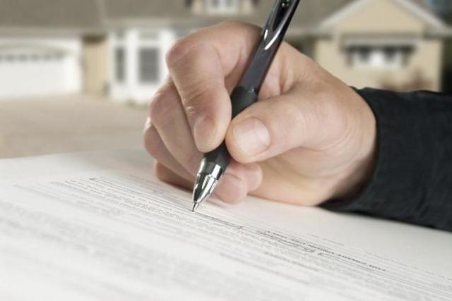 Страхование жизни при кредите: обязательно ли оно, как можно от него отказаться?