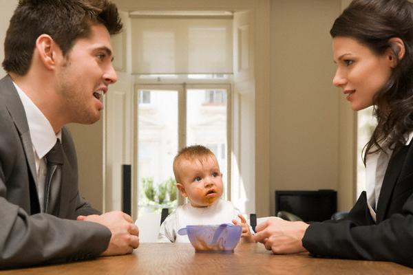Задолженность по алиментам на ребенка: погашение, порядок выплаты, сумма, можно ли вернуть?