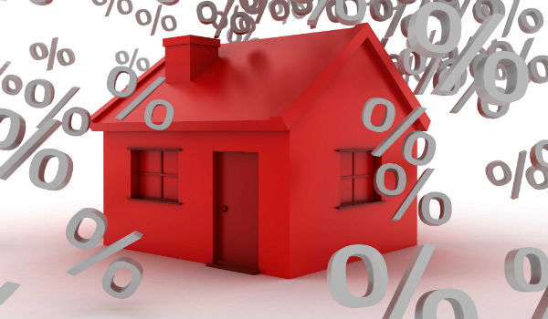 Ипотека для молодой семьи: условия ипотечного кредитования на покупку жилья в Сбербанке