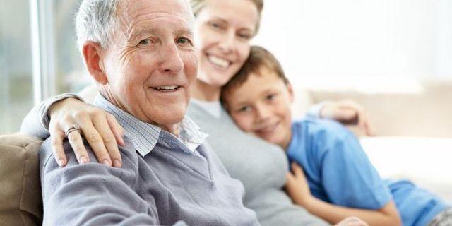 Могут ли родители подать на алименты на своих детей, в каких случаях это возможно?