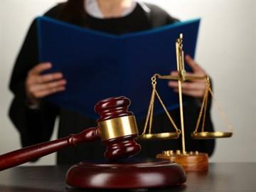 Как проходит суд по алиментам: что говорить на судебном заседании?