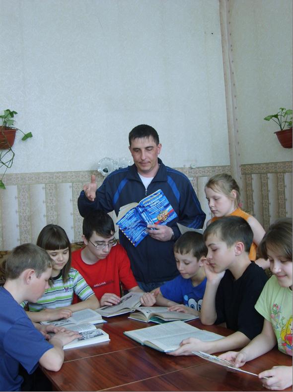 Постановление 481 о деятельности организаций для детей-сирот: основные положения документа