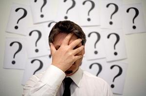 Судебная практика по разделу имущества супругов после развода: решение суда, оценка
