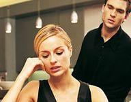 Если жена не любит мужа: признаки - как понять, что супруга разлюбила, и что делать?