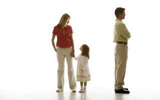 Если лишить отца родительских прав, будет ли мать считаться одиночкой и какие льготы она получит?
