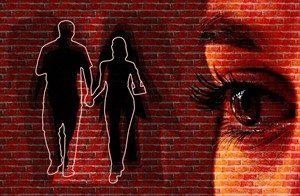 Почему изменяют жены своим мужьям: каковы причины поведения супруги по психологии?