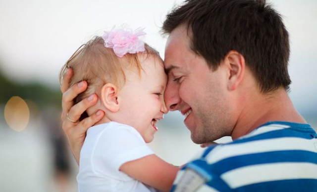 Права отца и матери на ребенка после развода: Семейный кодекс России