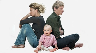 Злостное уклонение от уплаты алиментов на ребенка: ответственность, судебная практика