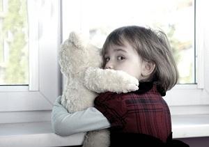 Лишение родительских прав: судебная практика и подсудность, основания согласно Семейному кодексу