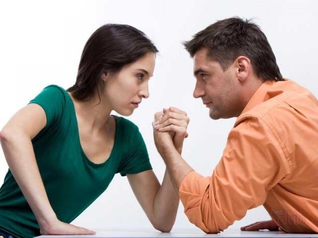 Исковое заявление о разделе кредита после развода: образец, необходимые документы для подачи в суд