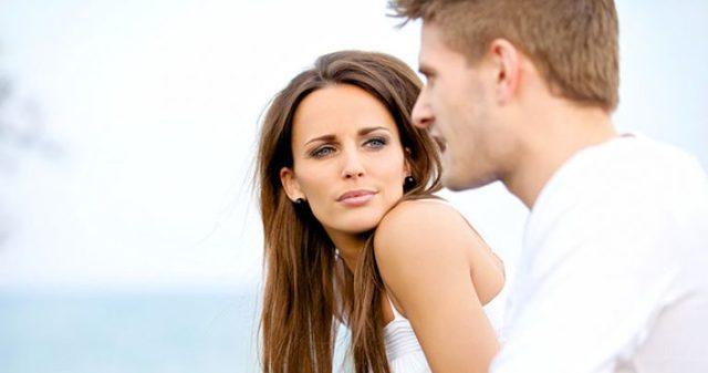 Как заставить мужа признаться в измене и что делать, если постоянно подозреваешь его в неверности?