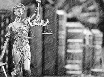 Муж подал на уменьшение алиментов: можно ли оспорить это в суде, что нужно делать, чтобы выиграть?