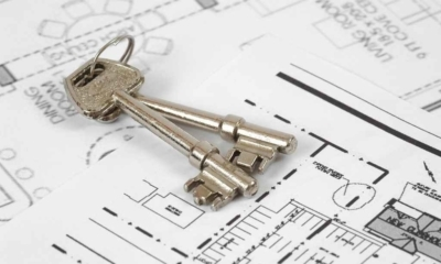 Можно ли продать часть квартиры без согласия других собственников: как реализовать свою долю?