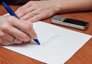 Взыскание алиментов за прошедший период: можно ли подать в суд за предыдущие годы или краткий срок?
