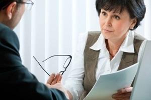 Вступление в наследство после смерти без завещания: очередность по закону, необходимые документы