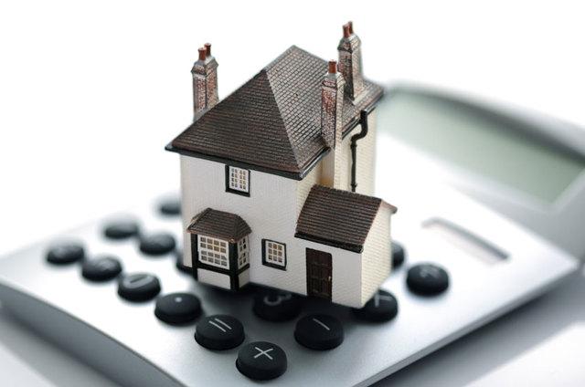 Материнский капитал на кредит на строительство дома: ипотека или заем?