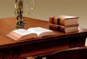Исковое заявление о признании права собственности на земельный участок: образец и порядок подачи