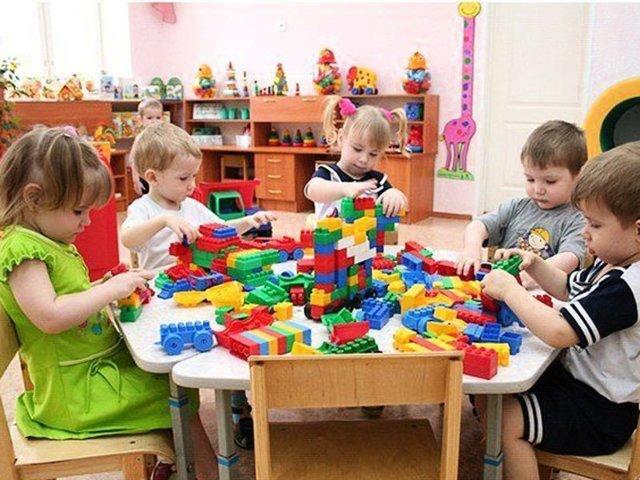 Права ребенка в детском саду: когда они нарушаются и что делать в такой ситуации родителям?