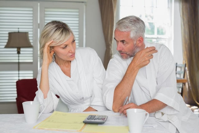 Как восстановить документы на квартиру, если они утеряны: что делать, куда обращаться?
