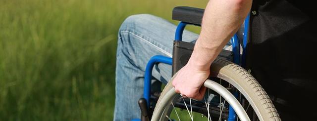 Страхование жизни и здоровья от несчастных случаев и болезней: порядок заключения договора
