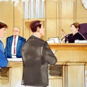 Установление факта принятия наследства и признание права собственности: исковое заявление, процедура