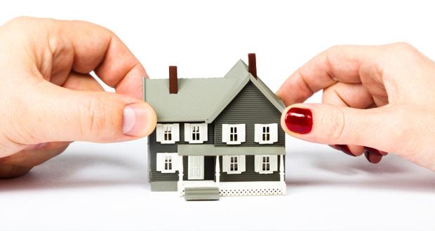 Раздел имущества в гражданском браке: как разделить совместно нажитую собственность сожителей?