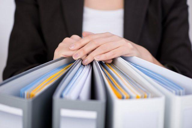 Какие документы нужны, чтобы подать на алименты на ребенка: заявления и справки