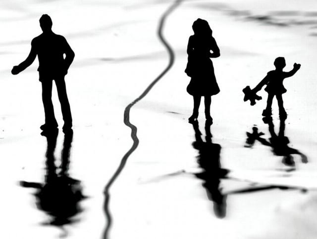 Лишение родительских прав отца за неуплату алиментов в России: судебная практика, документы