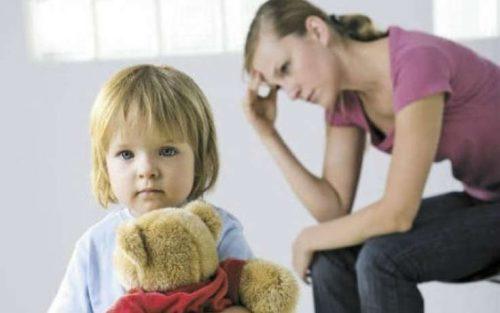 Как сказать мужу о разводе, если он против: как начать разговор и какие подобрать слова?