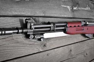 Наследование оружия: что с ним делать после смерти владельца, как его оформить на себя?