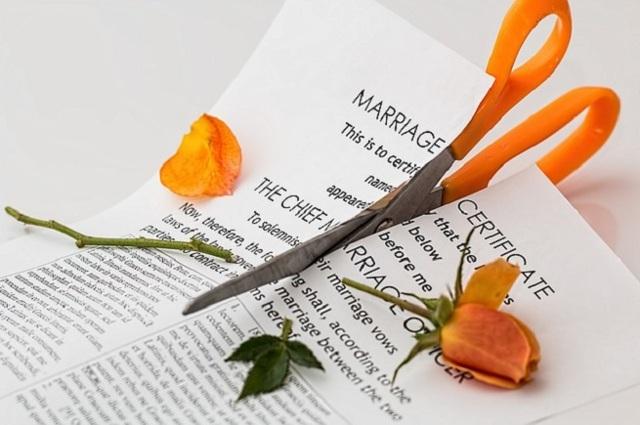 Свидетельство о расторжении брака: как и где можно получить документ о разводе?