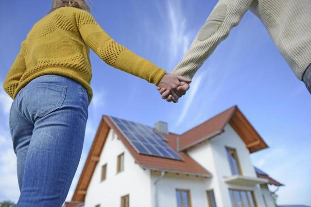 Законный режим имущества супругов и договорной: что это такое, кратко о совместной собственности