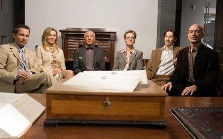 Наследование по закону: как определяется очередность наследников?