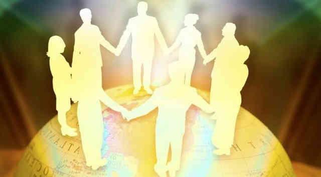 Заявление об установлении факта родственных отношений: подтверждение родства в судебном порядке